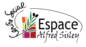 Espace Alfred Sisley
